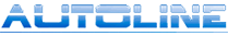 utolin logo