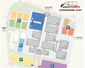 Arranjuez MADRID Expo 22