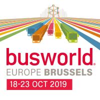 Bussworld 2019 2