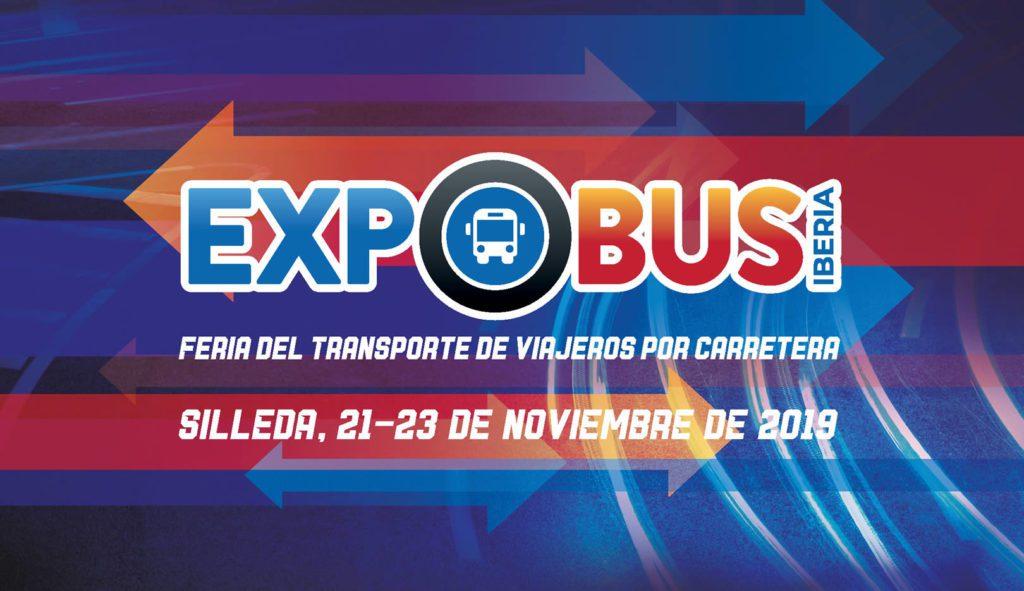ExpoBus Iberia 1