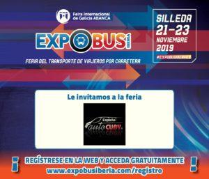 ExpoBus Iberia