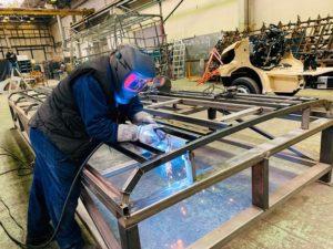 autocuby producent samochodów