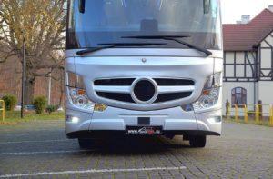 CUBY Bus MidiBus 4