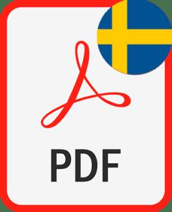 pdf sweden