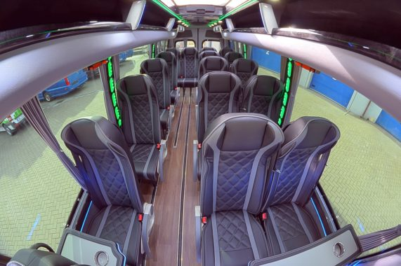 Sprinter-CUBY-Tourist-Line-HD-No.-421