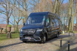 Sprinter-CUBY-Tourist-Line-HD-No.-421
