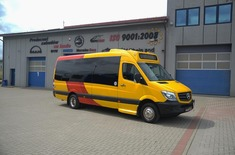 tourist-line-gallery cuby sprinter