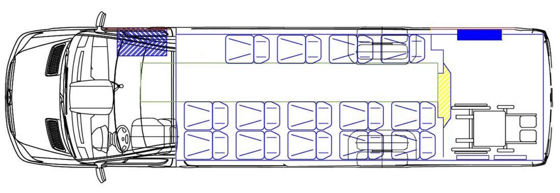 Automatisch gespeicherter Entwurf 2
