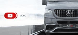 video autocuby