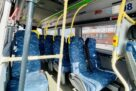 City Cuby Bus