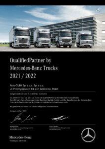 2021 QualifiedPartner